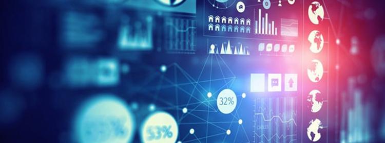 Виртуализация экономики