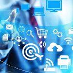 Основные последствия виртуализации экономики
