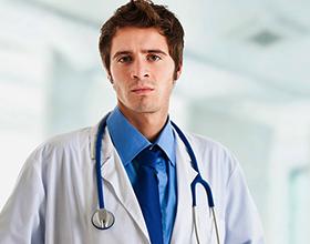 Плюсы и недостатки работы в частной клинике