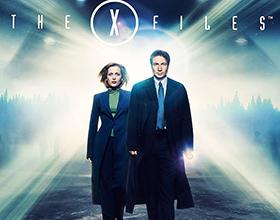 Стоит ли смотреть сериал «Секретные материалы»?