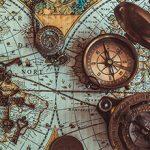 Причины и последствия великих географических открытий