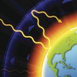 Последствия и влияние глобального потепления