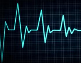 Низкий пульс — причины и последствия