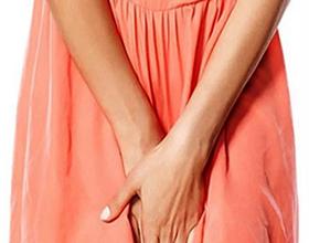 Опущение матки: причины и последствия