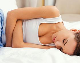 Гормональный сбой у женщин: причины и последствия