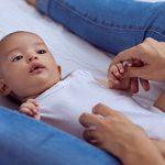 Причины и последствия кривошеи у ребенка