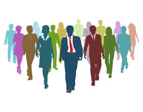 Плюсы и минусы ограничения мобильности рабочей силы