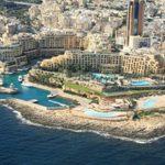 Покупка недвижимости на Мальте: плюсы и минусы
