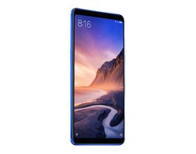 Стоит ли покупать смартфон Xiaomi Mi Max 3?