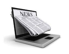 Интернет-СМИ: плюсы и минусы