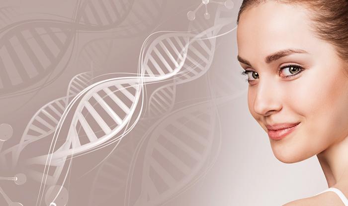 омоложения стволовыми клетками