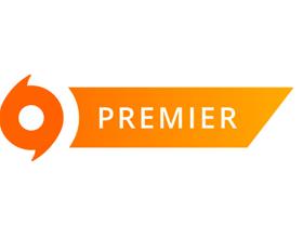 Стоит ли покупать подписку Origin Access Premier?