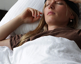 Повышенный прогестерон у женщин — причины и последствия