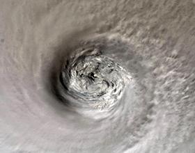 Причины и последствия ураганов для людей