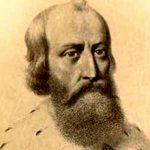 Главные и основные события правления Василия 3
