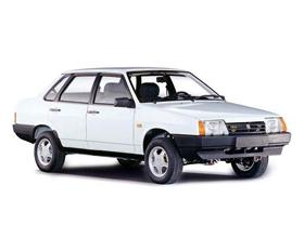 Стоит ли покупать ВАЗ-21099: плюсы и минусы автомобиля