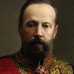 Плюсы и минусы реформ Сергея Витте