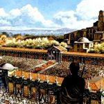 Основные события Византии