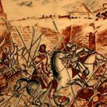 Восстание Болотникова и его основные события