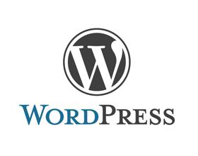 Стоит ли делать сайт на Wordpress: плюсы и минусы движка
