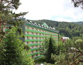 Плюсы и минусы жизни в Алтайском крае