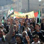 Арабская весна, ее причины и последствия