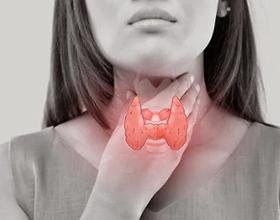 Аутоиммунный тиреоидит — последствия для организма