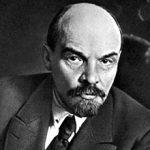 Главные события времени Владимира Ленина