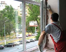 Стоит ли менять деревянные окна на пластиковые: плюсы и минусы
