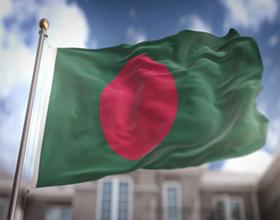 Бангладеш — плюсы и минусы жизни в стране