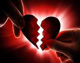 Какие могут быть последствия у безответной любви