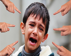 Буллинг в школьной среде: что это, причины и последствия