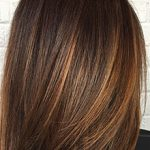 Плюсы и минусы колорирования волос