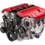 Плюсы и минусы двигателя малой мощности