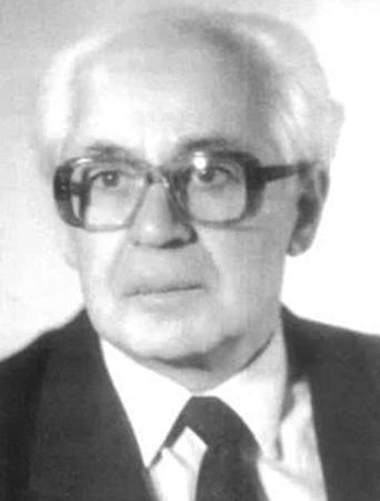 Л.М. Фридман