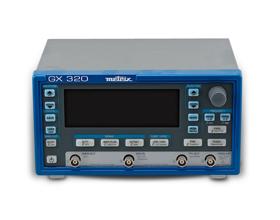 Цифровые генераторы низких частот: плюсы и минусы