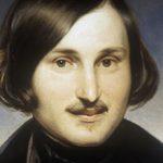 Основные события из жизни Николая Гоголя