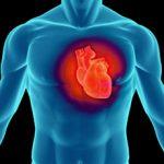 Ушиб сердца и его возможные последствия