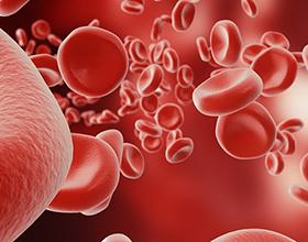 Повышенный гемоглобин у мужчин: причины и последствия