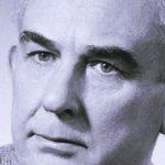 Хеннигова концепция вида, ее плюсы и минусы