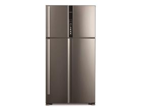 Стоит ли покупать холодильник фирмы Hitachi?
