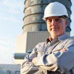 Стоит ли работать инженером по охране труда?