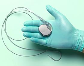 Возможные последствия после установки кардиостимулятора