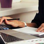 Плюсы и минусы работы в казначействе