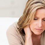 Причины и последствия климакса у женщин
