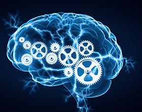 Плюсы и минусы когнитивной психологии