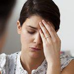 Повышенный уровень кортизола у женщин: причины и последствия
