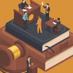 Юридическая доктрина: что это, плюсы и минусы