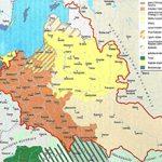 Люблинская уния 1569 года и ее последствия