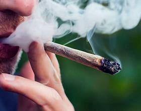 Какие последствия несет курение конопли для здоровья?